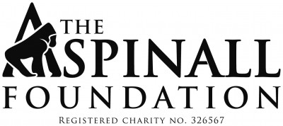 The Aspinal Foundation