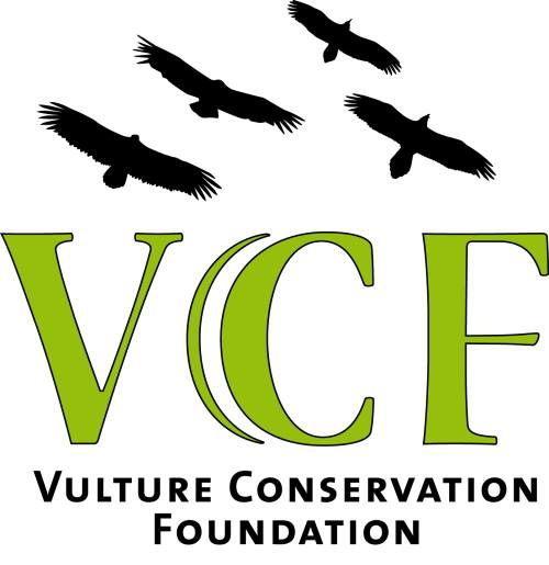 VCF - Vulture Conservation Foundation
