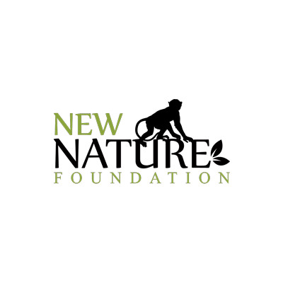 The New Nature Foundation